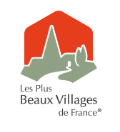 plus_beaux_villages